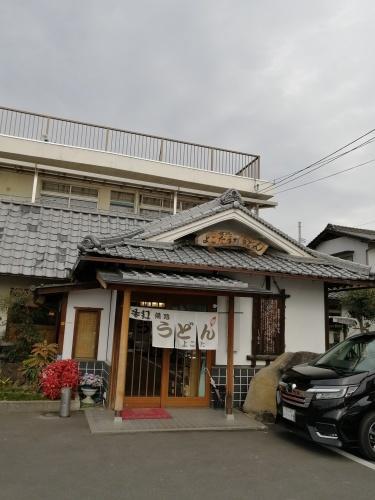 大阪・京都・岡山_c0071847_13303258.jpg