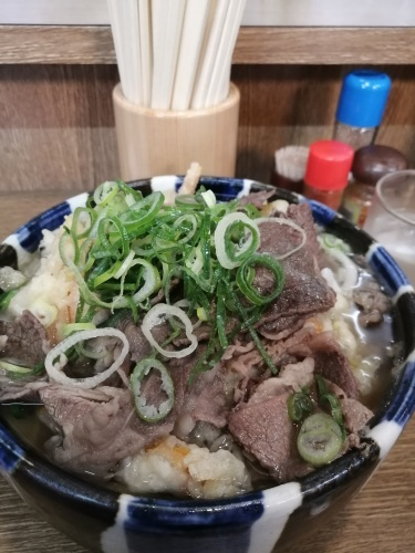 大阪・京都・岡山_c0071847_13304698.jpg