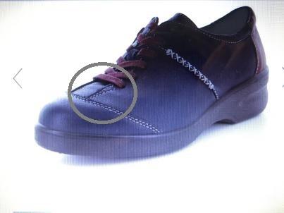 外反母趾に良い靴_c0341450_16294685.jpg