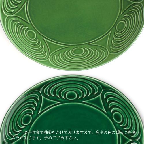 水菜とホタテのわさび醤油カルパッチョ_f0220354_17023191.jpeg