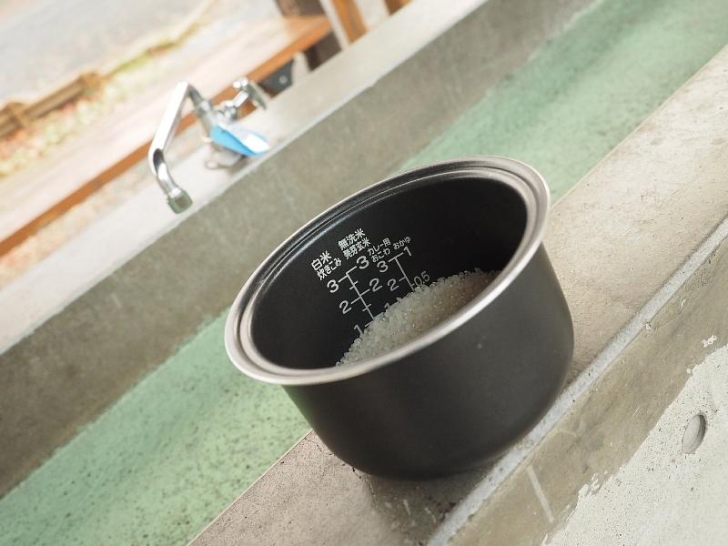 【 PR 】UPS搭載ポータブル電源「suaoki」G1000 をアウトドアで使ってみた_b0008655_11143008.jpg