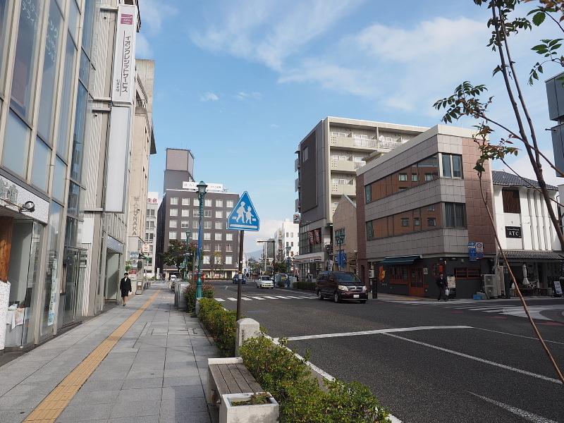 【Photo】早朝の松本城_b0008655_17402105.jpg