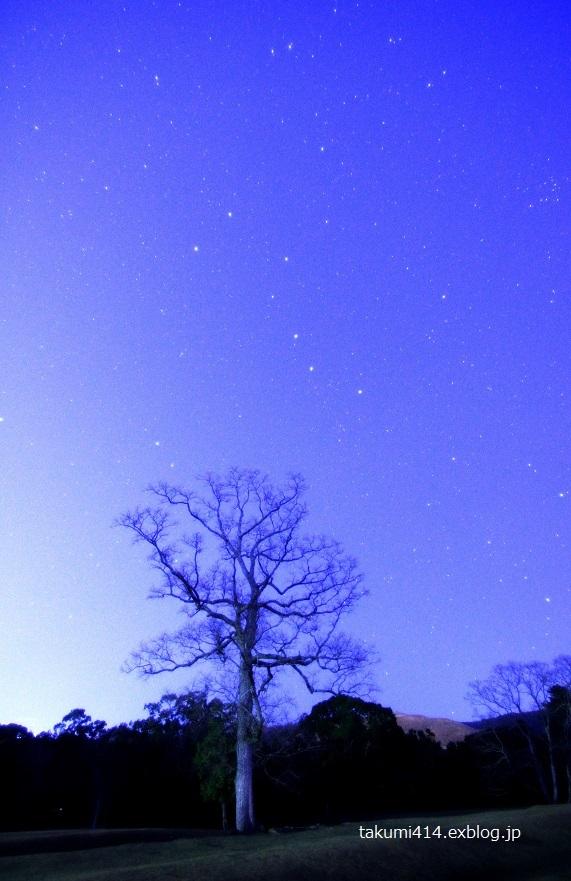 星空さんぽへの誘い_b0188757_22133322.jpg