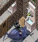 生命の泉をデコる_f0090157_01330466.jpg