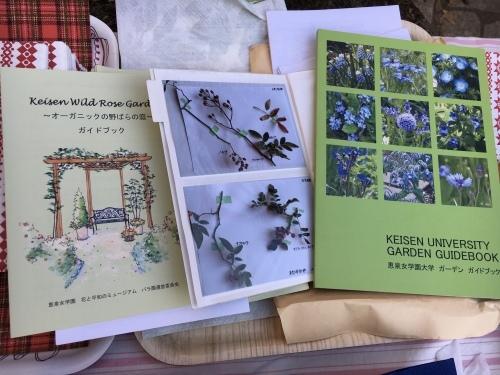 恵泉女学園大学 花と平和のミュージアムバラ園資料_a0094959_02163218.jpeg