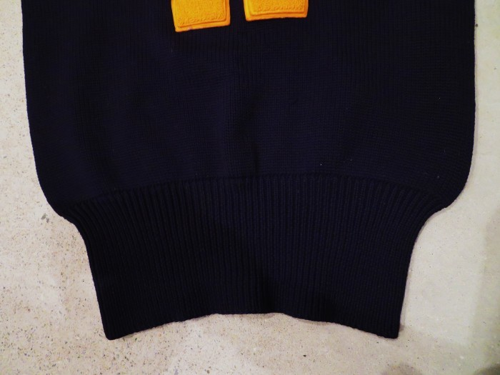 40\'s Champion Sweater_e0187362_12473820.jpg