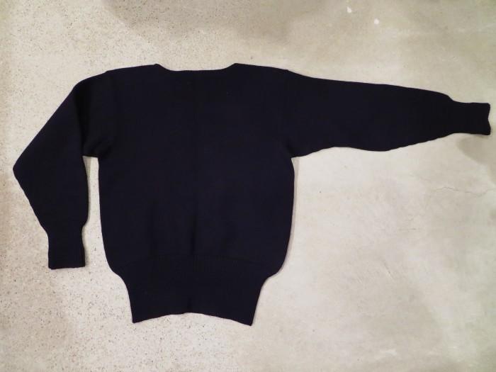 40\'s Champion Sweater_e0187362_12522882.jpg