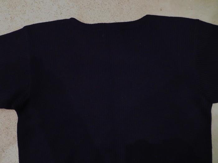 40\'s Champion Sweater_e0187362_12530623.jpg