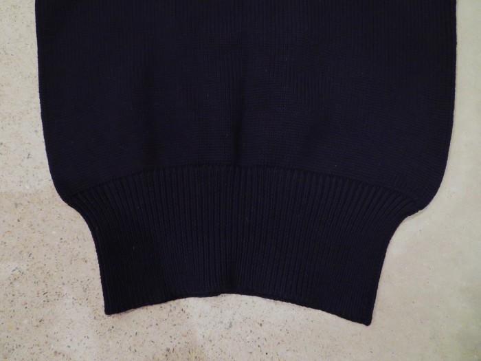 40\'s Champion Sweater_e0187362_12532347.jpg