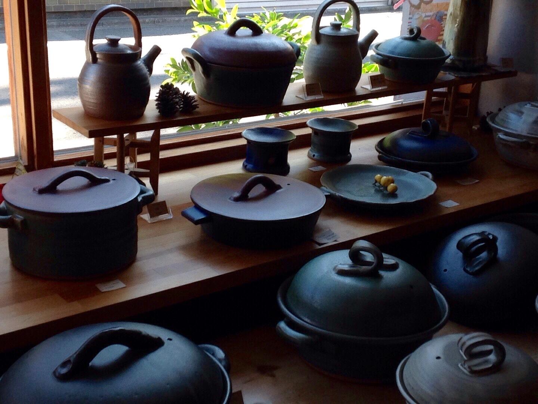 なか工房耐熱陶器展お客さまリポート_b0153663_12522144.jpeg