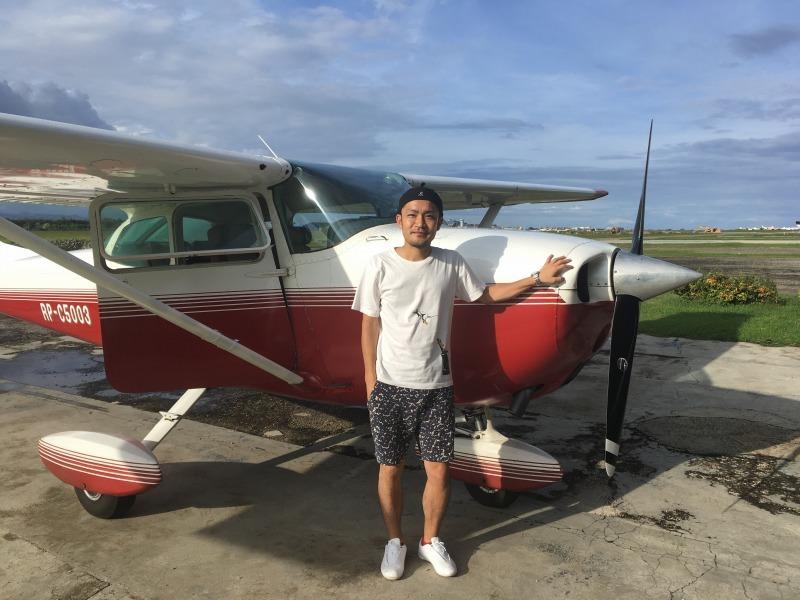 パイロット志望_f0210164_14131681.jpg