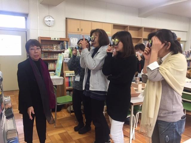 先週土曜日は茨木市の中学校へ_f0256164_11012794.jpg
