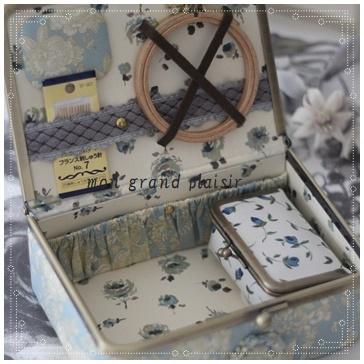 刺繍用のBOX_c0146166_13483946.jpg