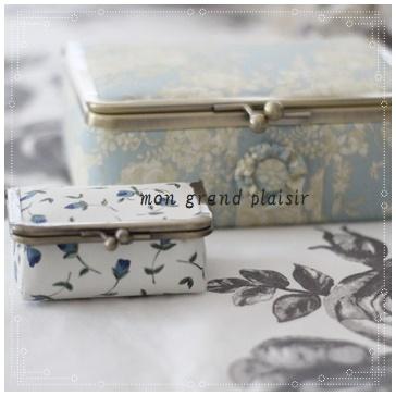 刺繍用のBOX_c0146166_13493934.jpg