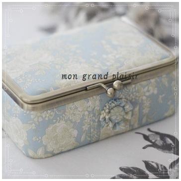 刺繍用のBOX_c0146166_13584022.jpg