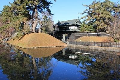 弘前公園冬散歩_2019.12.09_d0131668_11434212.jpg