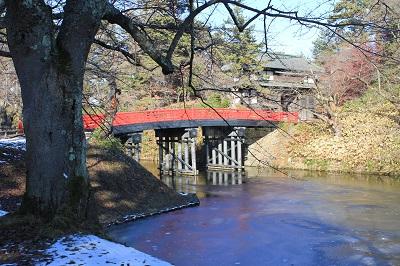 弘前公園冬散歩_2019.12.09_d0131668_1145219.jpg