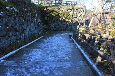 弘前公園冬散歩_2019.12.09_d0131668_11454360.jpg