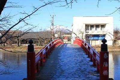 弘前公園冬散歩_2019.12.09_d0131668_1146026.jpg