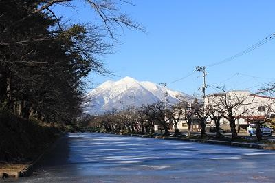 弘前公園冬散歩_2019.12.09_d0131668_11461612.jpg