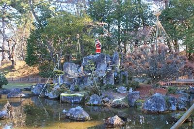 弘前公園冬散歩_2019.12.09_d0131668_11463032.jpg