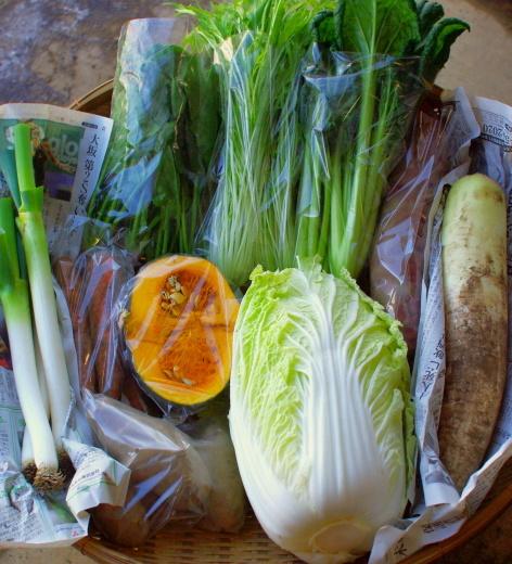 【最終回】今週の野菜セット(12/10~12/14着)_c0110869_12211009.jpg