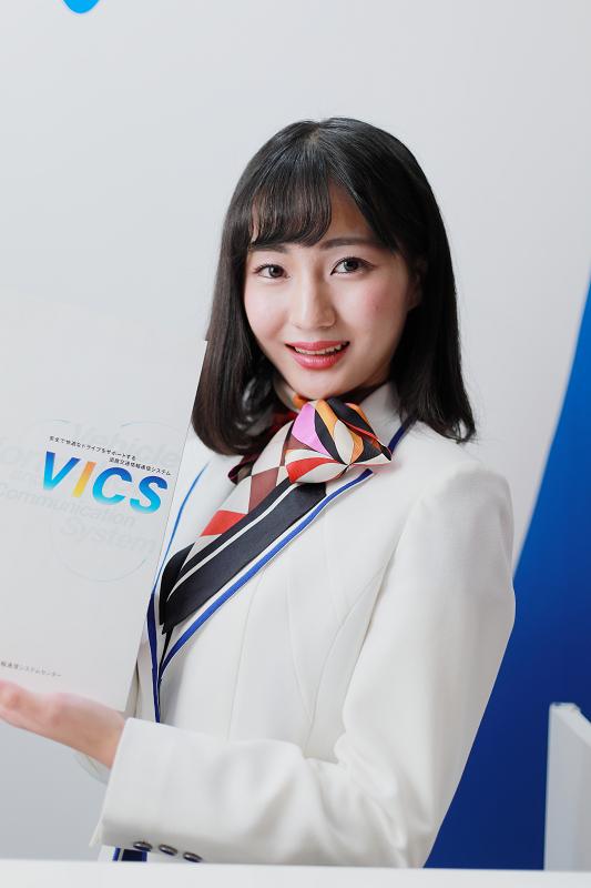 大阪モーターショー 2019_f0021869_10420494.jpg