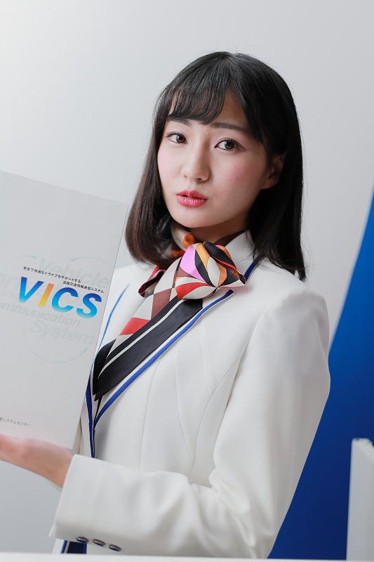 大阪モーターショー 2019_f0021869_10420707.jpg