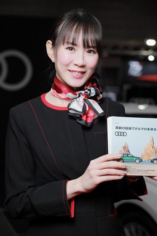 大阪モーターショー 2019_f0021869_10484042.jpg