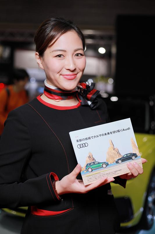 大阪モーターショー 2019_f0021869_10484064.jpg