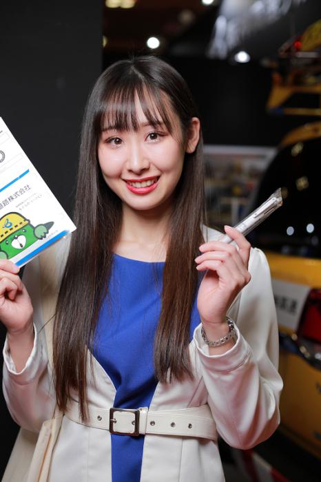 大阪モーターショー 2019_f0021869_10514782.jpg