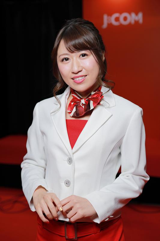 大阪モーターショー 2019_f0021869_10534348.jpg