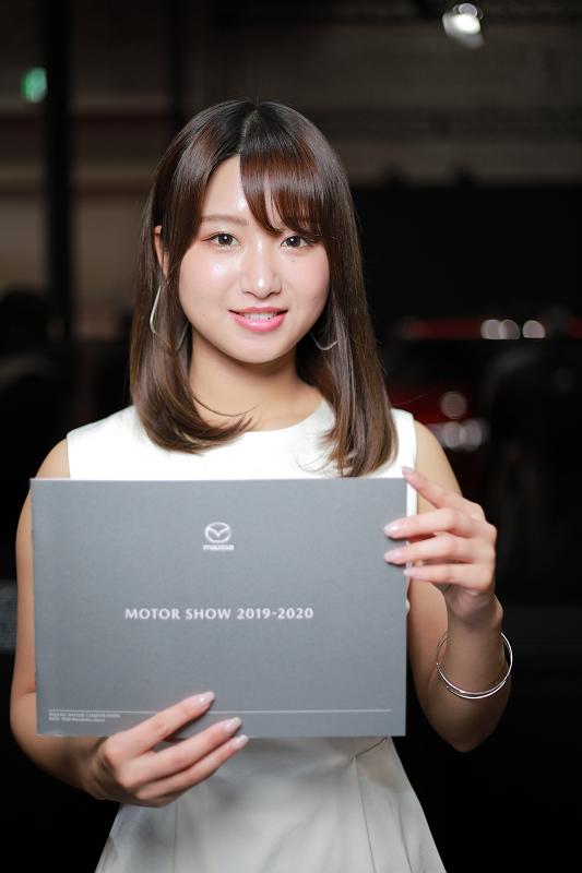 大阪モーターショー 2019_f0021869_10534381.jpg
