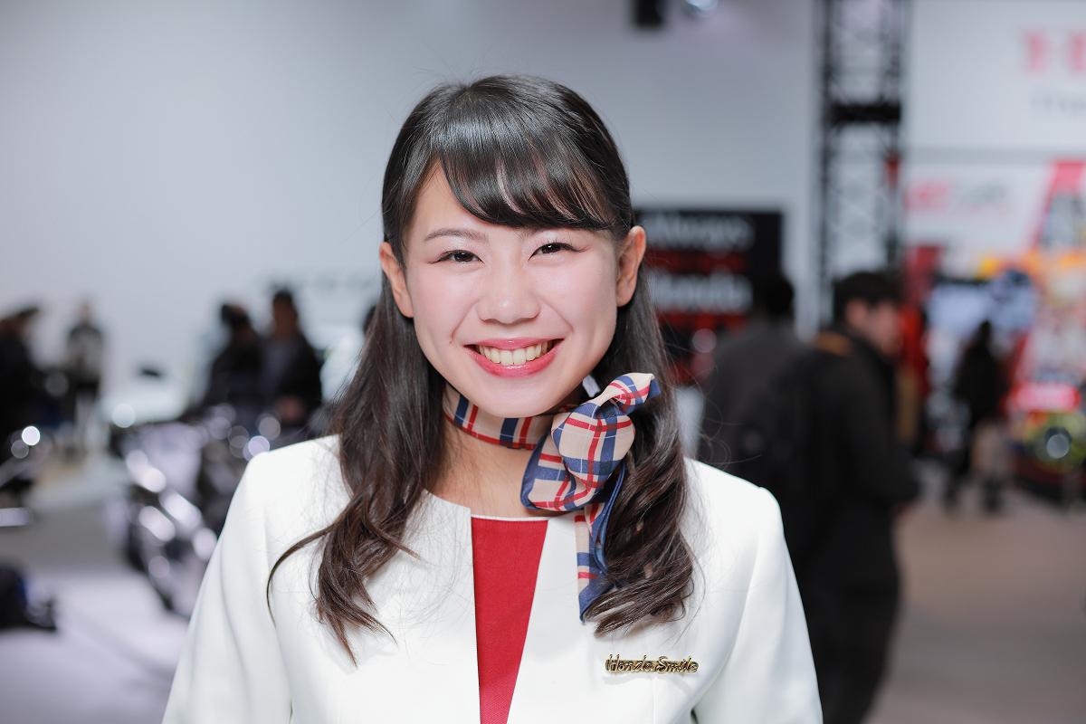 大阪モーターショー 2019_f0021869_10534403.jpg