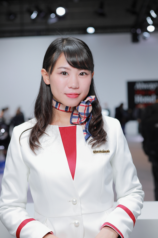 大阪モーターショー 2019_f0021869_10534446.jpg