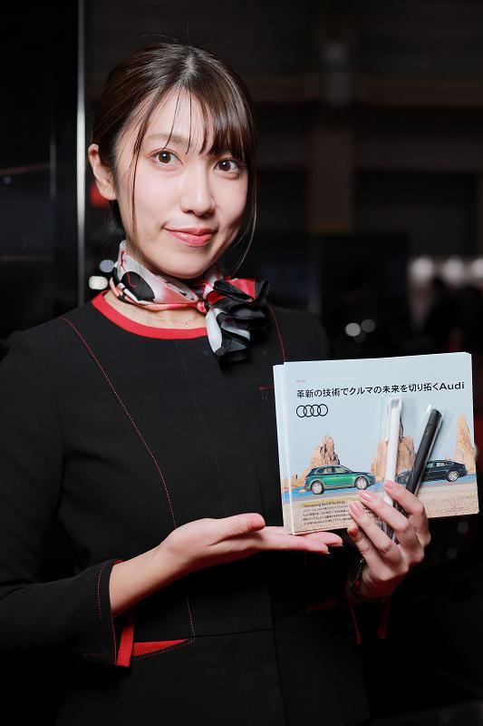 大阪モーターショー 2019_f0021869_10534451.jpg