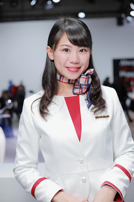 大阪モーターショー 2019_f0021869_10534459.jpg