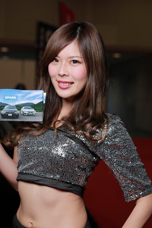 大阪モーターショー 2019_f0021869_10534481.jpg