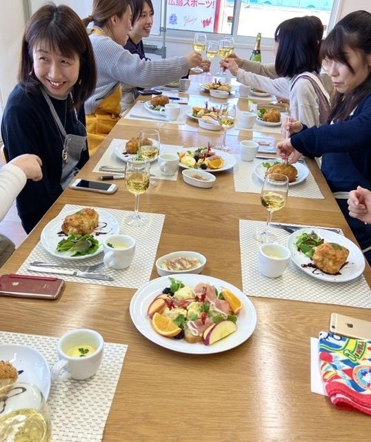 12月料理教室レポート3(ガストピア五日市)_d0327373_15485251.jpeg