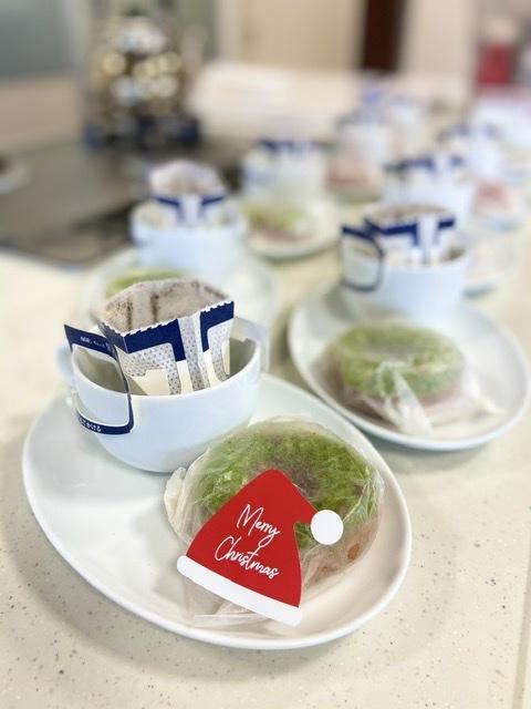 12月料理教室レポート3(ガストピア五日市)_d0327373_15490408.jpeg