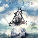 期待の北欧メロハーの新鋭 ART NATIONが3rdアルバムをリリース!_c0072376_15060653.jpg