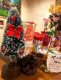 christmas2019(^O^)_d0144077_18102700.jpg