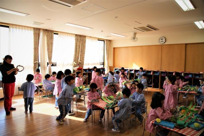 地震避難訓練_b0277979_17051407.jpg
