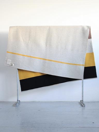 loomer Double Face Blanket (Rag)_b0139281_1612968.jpg
