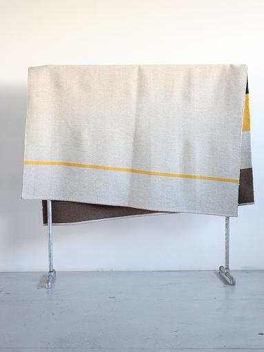 loomer Double Face Blanket (Rag)_b0139281_1623471.jpg