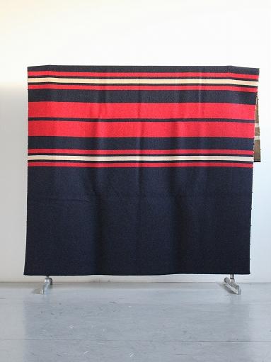 loomer Double Face Blanket (Rag)_b0139281_16435.jpg