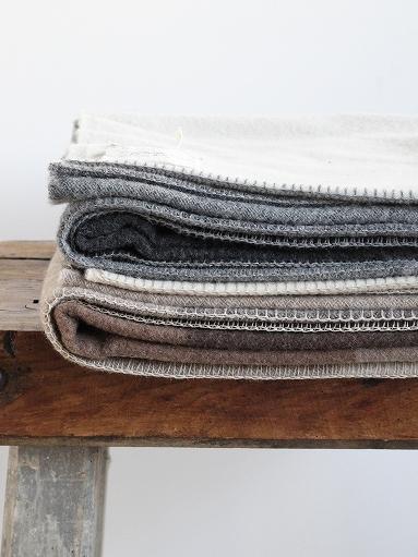 loomer Shetland Masu Blanket_b0139281_1752155.jpg
