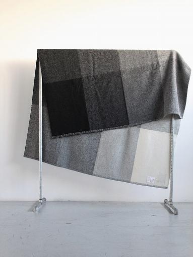 loomer Shetland Masu Blanket_b0139281_17532969.jpg