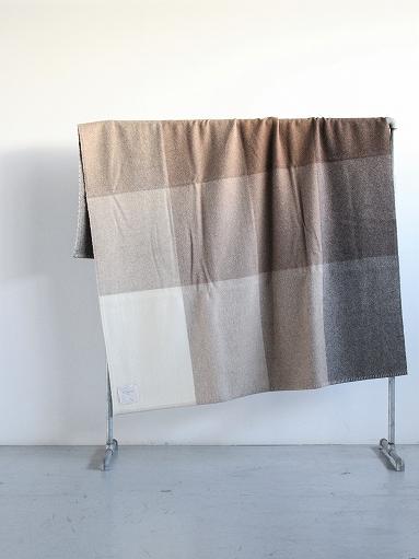 loomer Shetland Masu Blanket_b0139281_17533928.jpg