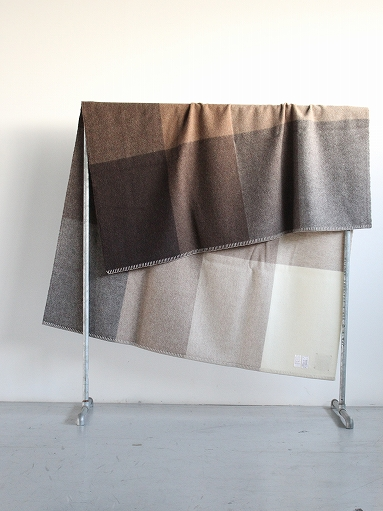 loomer Shetland Masu Blanket_b0139281_17535050.jpg